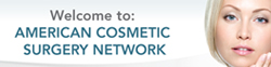 American Cosmetic Surgery Network